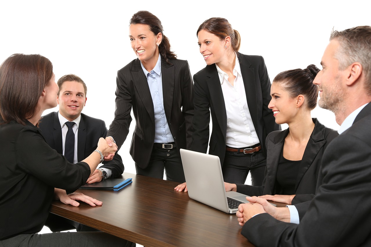solutions de marketing immobilier
