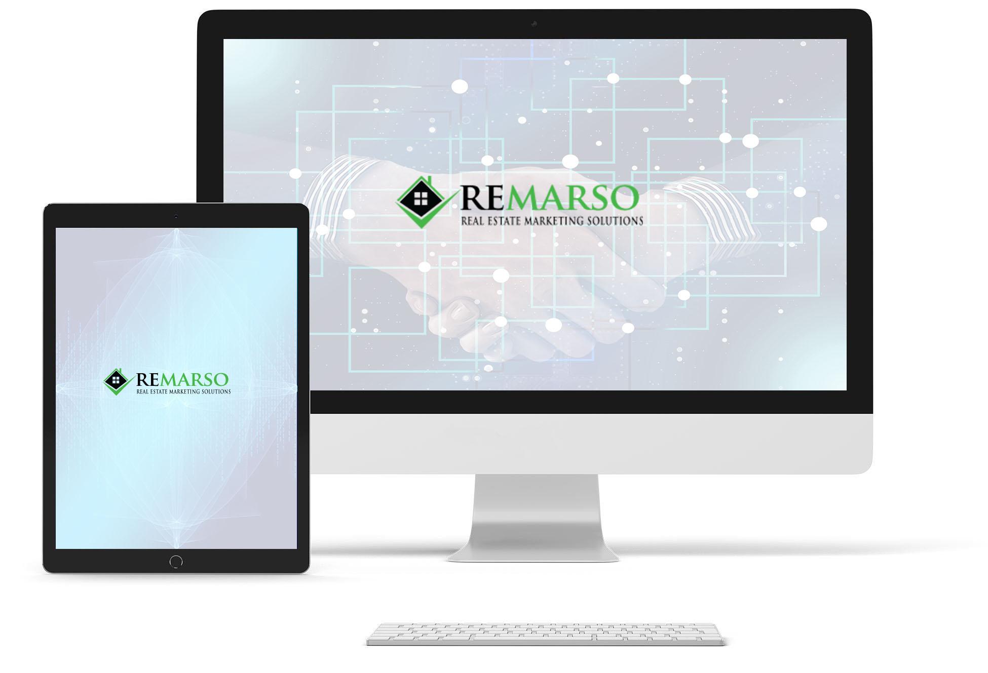 real estate marketing strategies, real estate lead nurturing