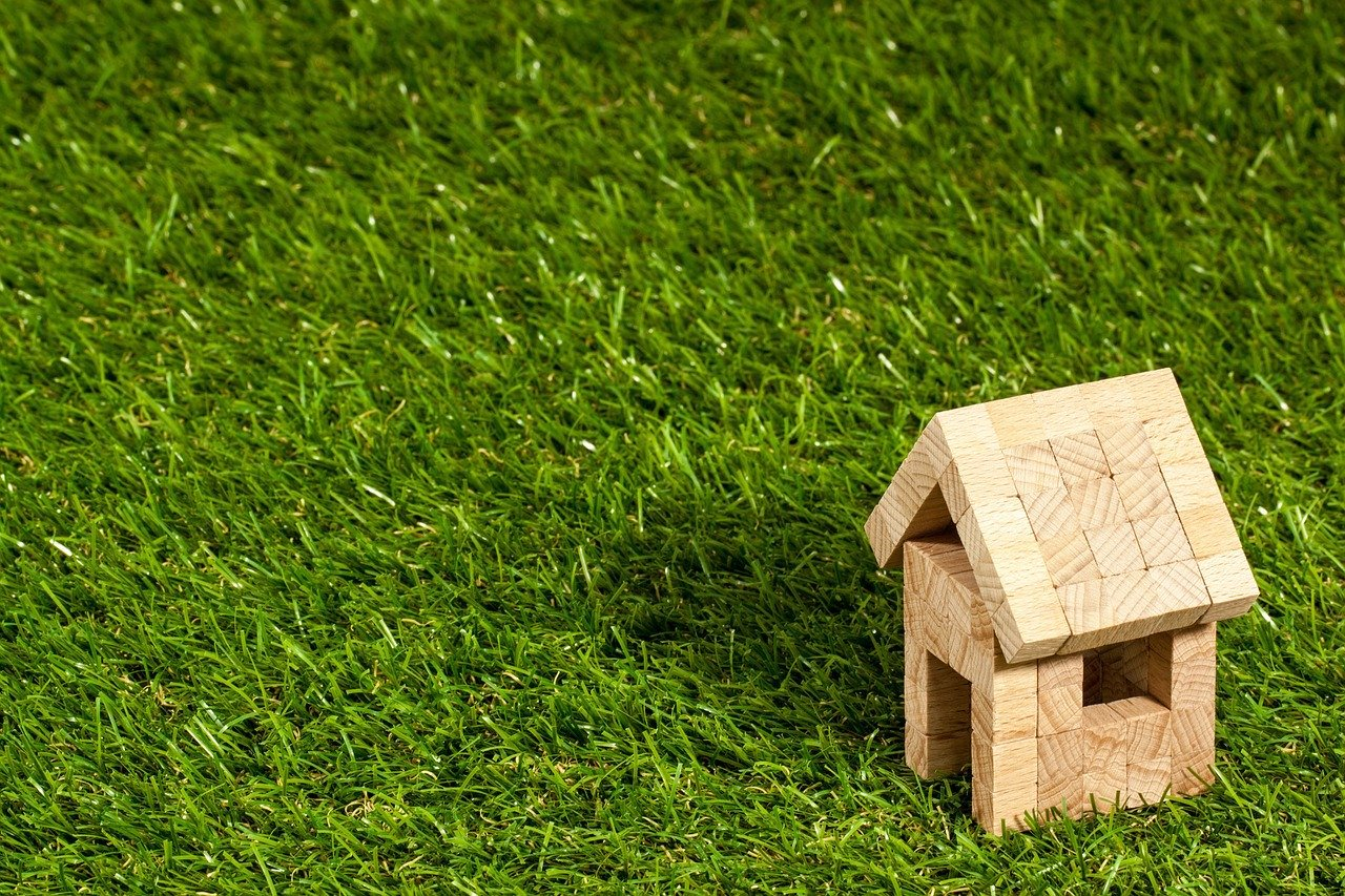 Why Agents Should Craft an Effective Real Estate Lead Nurturing For Their Business