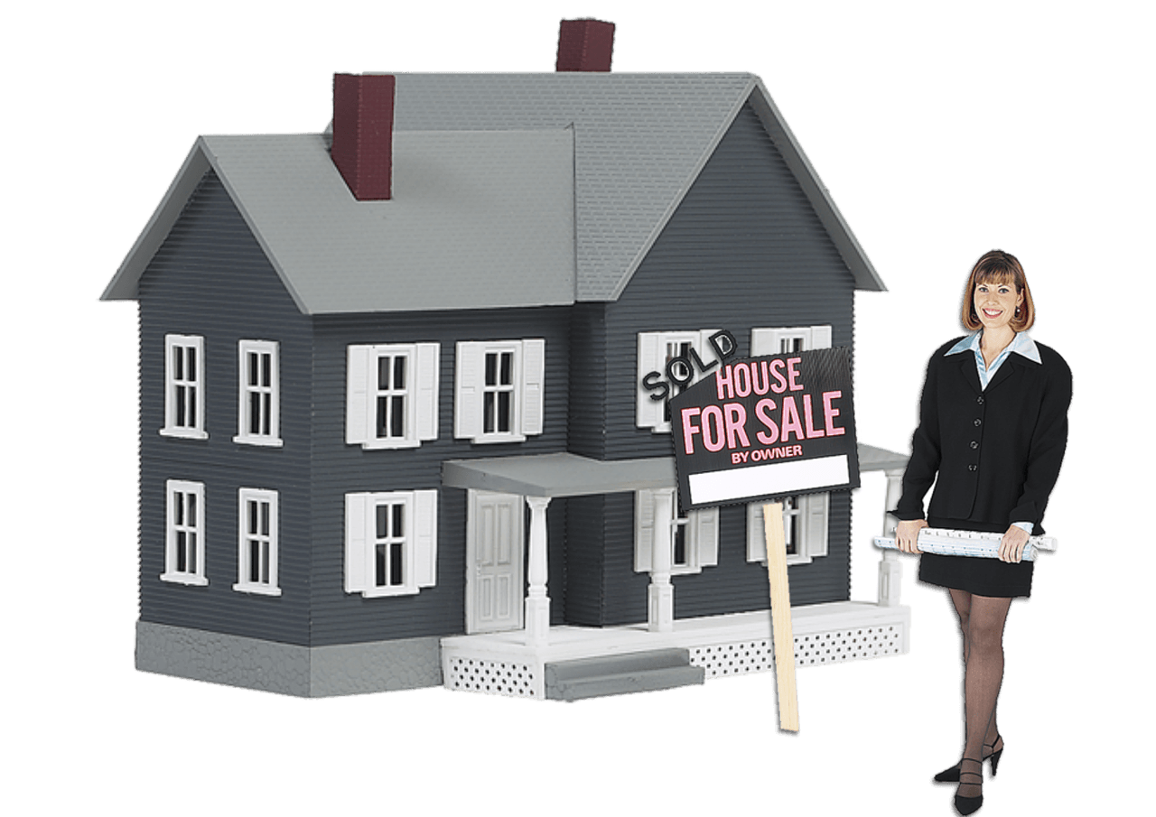 Experts Reveal The Secrets to Writing a Killer Real Estate Listings Ads!