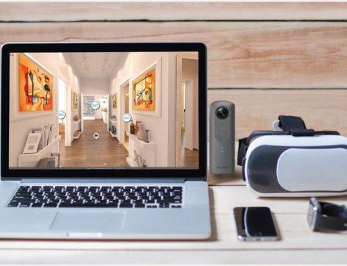 La Visite Virtuelle Améliore Votre Campagne Immobilier de Lead Nurturing : Découvrez Comment