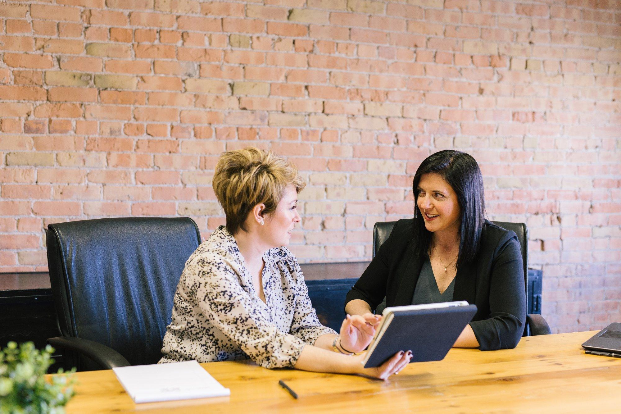 5 Tips to Establish a Strong Real Estate Marketing Partnership