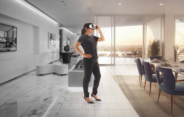 Why Agents Incorporate Virtual Staging to Boost Their Real Estate Listings