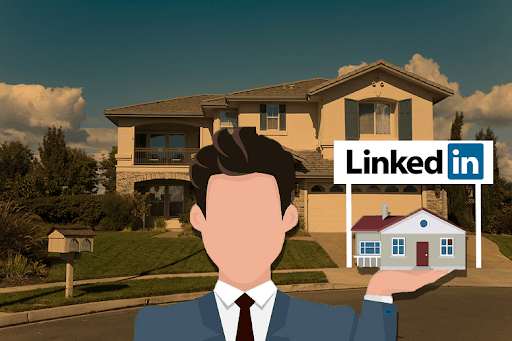 Boost Your Sales with Real Estate Marketing on Linkedin