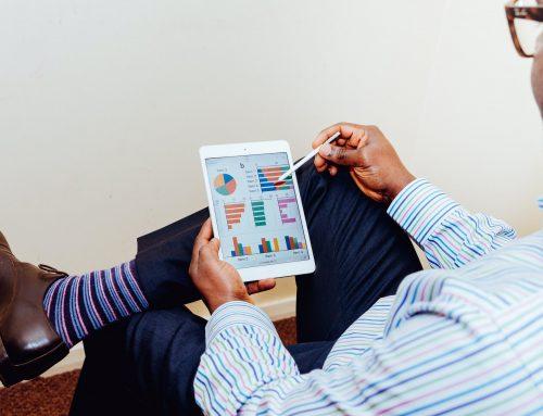Pourquoi le lead nurturing est-il important dans la conversion des leads et l'optimisation des ventes immobilières ?