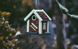Here's Why This Is The Best Real Estate Software For Agents