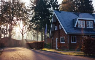 Experts Reveal Real Estate Marketing for New Agents