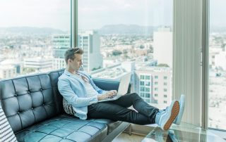 The Best Real Estate Automation Email Strategies to Boost Sale Cycles