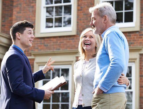 Les Avantages de Faire du Marketing Immobilier Auprès des Baby-boomers