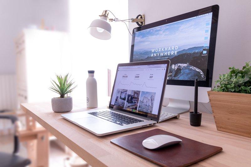 créer un site pour lancer son marketing immobilier en ligne