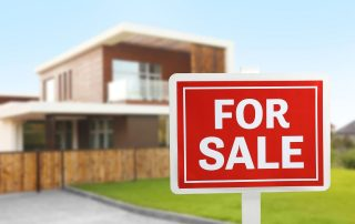 Property Advertisement Online Tips You Can Learn From the Experts