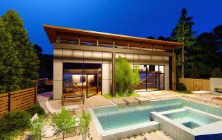 Pourquoi devriez-vous engager un avocat spécialisé dans l'immobilier ?