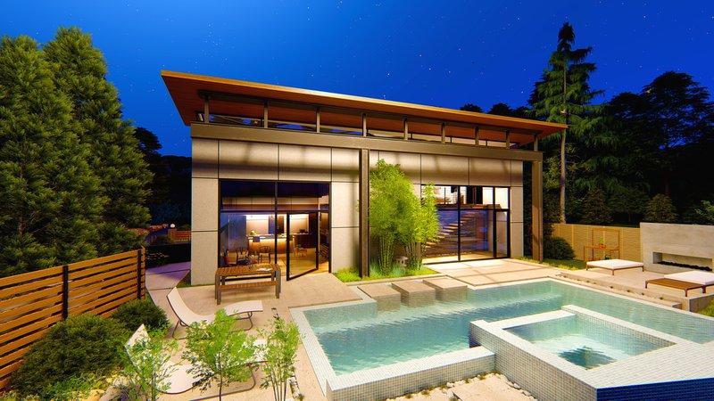 Faire appel à un avocat spécialisé dans l'immobilier pour vendre ou acheter une maison