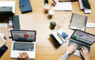 5 stratégies de marketing immobilier pour les agents immobiliers en 2021