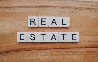 Concluez plus de ventes en engageant un consultant en marketing immobilier
