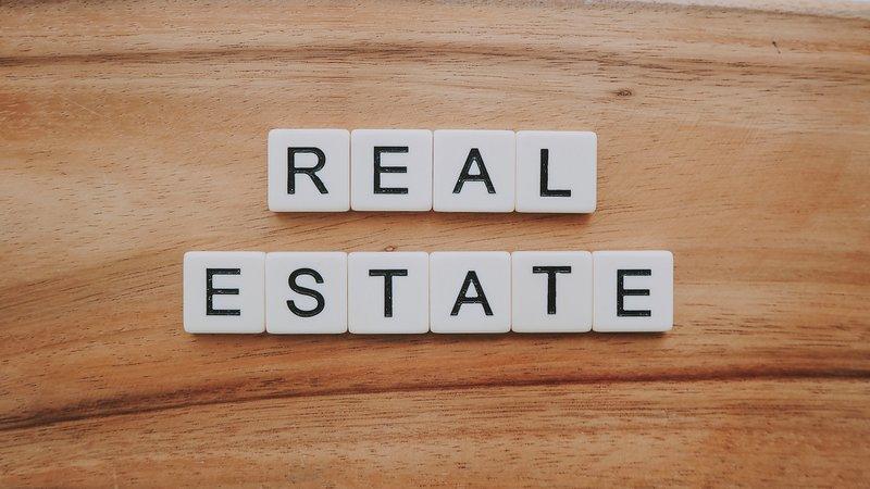 pourquoi engager un consultant en marketing immobilier
