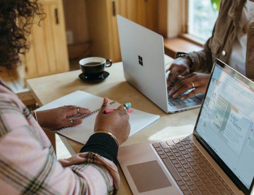 Agent immobilier : optimisez vos relations avec vos clients grâce à un logiciel CRM immobilier